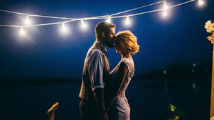 7 kérdés, amiből kiderül, tudsz-e kommunikálni a pároddal
