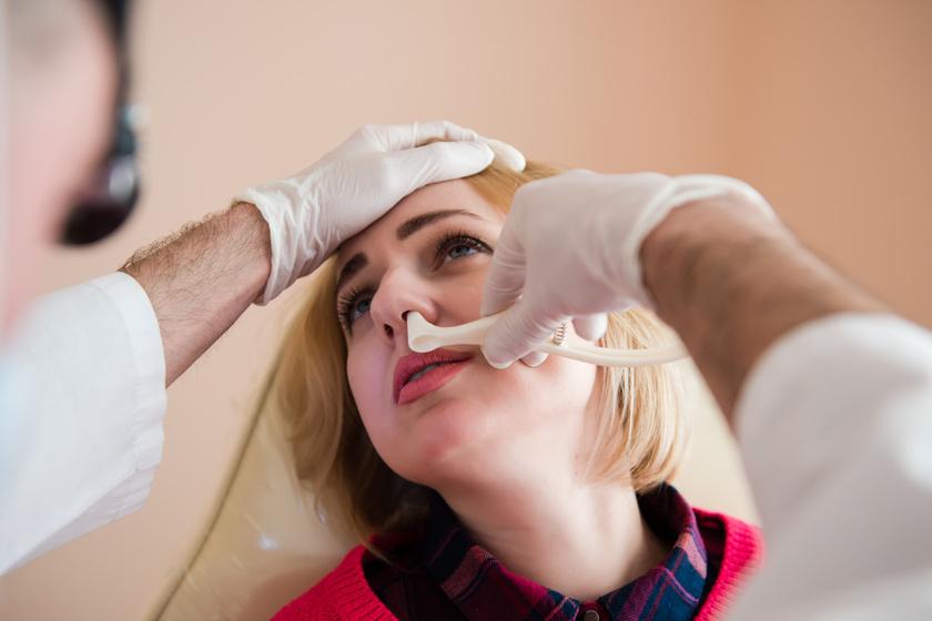 arcüreg fül-orr-gégészet (2)