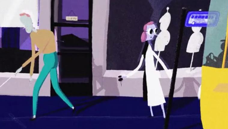 Itt nézheti meg a legjobb animációkat!