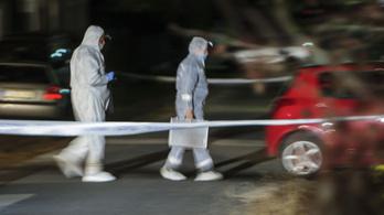 Holtan találtak egy csecsemőt Sülysápon, az édesanyja a gyanúsított