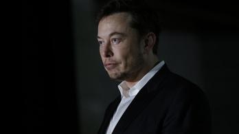 Az FBI nyomoz a Tesla ellen