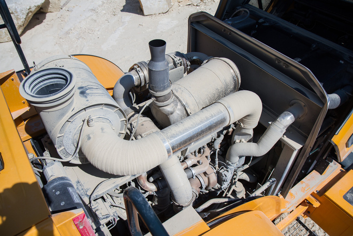 Picike motor, nem hosszabb másfél méternél