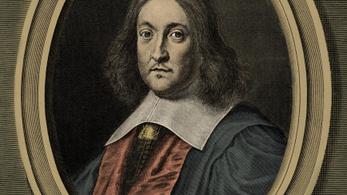 A legkisebb Fermat-prím is kijött az ötöslottón