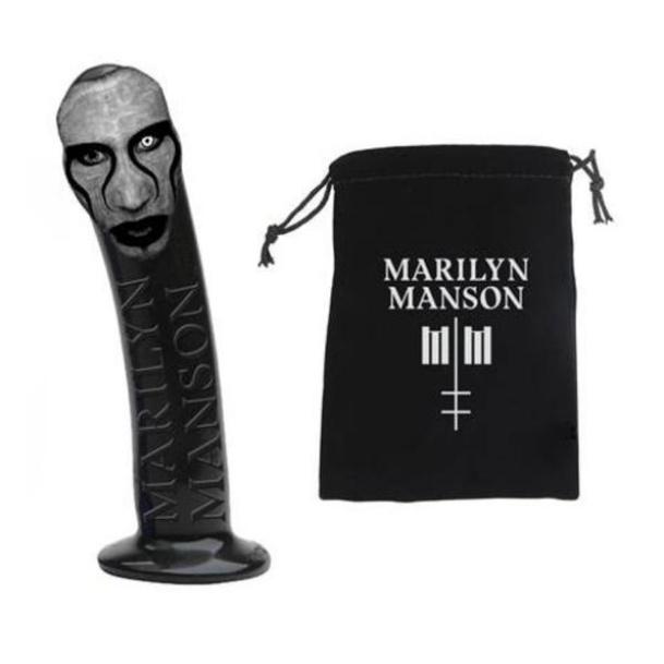 Ha a képre kattint, megnyílik a MarilynManson.com a megfelelő oldalon!