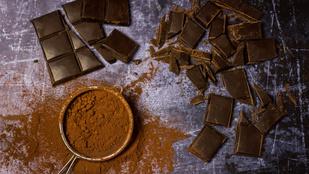 Csokiteszt: melyik a legfinomabb étcsokoládé?
