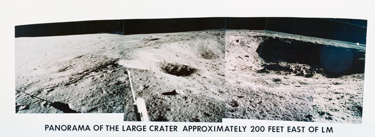 Hogy tényleg vitt-e Armstrong magával a Holdra valamiféle lányára emlékeztető-emlékező személyes tárgyat, nem tudni. A hivatalosan magukkal vihető tárgyak listáján nem szerepelt hasonló tétel, de tegyük hozzá, hogy a legtöbb Apollo-űrhajós vitt magával olyasmit a Holdra, amire nem adták áldásukat a NASA szigorú illetékesei. Ezek gyakran mélyen személyes jellegű, családi kötődést jelképező apró holmik voltak, így nem elképzelhetetlen, hogy a filmben ábrázolt, csupán a rendező és forgatókönyvíró által alkotott, végtelenül erős érzelmi töltetű jelenet megtörténhetett. Biztosat azonban nem tudni, Armstrong maga szűkszavúan fogalmazott a kis kitérőről, mondván csupán azért ment a kráterhez mert geológiai szempontból érdekesnek találta. Bizonyíték a karkötőre tehát nincs és nem is lesz – mindaddig, míg a távoli jövőben egy az űrkutatás történelmi helyszíneit meglátogató holdexpedíció fel nem keresi a rejtélyes Little West krátert.