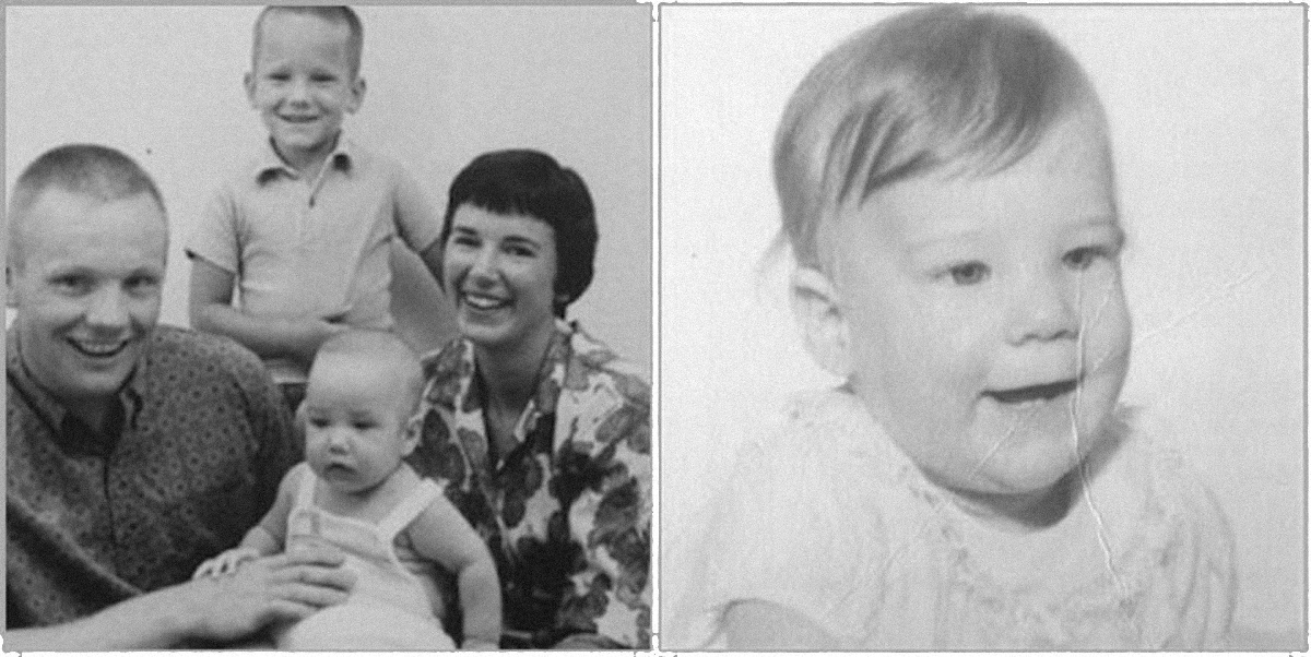Mint Hansen könyvéből kiderül, Karen 1962. január 28-án hunyt el, kétéves korában, rosszindulatú agydaganat következtében. Ahogy a könyvhöz hűen a film is ábrázolja, Armstrong a munkába menekült, hogy ne temesse maga alá a mérhetetlen gyász. Még abban az évben tagja lett a NASA második űrhajósosztályának, akiket a Gemini-program végrehajtásához válogattak ki.