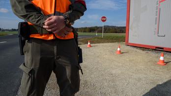 Az EU-jogból gúnyt űzve szívóznak velünk az osztrákok