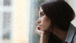 A depresszió nem rosszkedv vagy gyengeség
