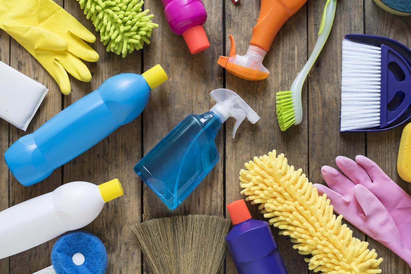 tisztitoszerek