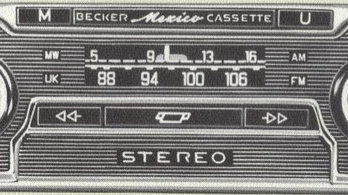 Hogyan szóljon szépen a noname rádióm?