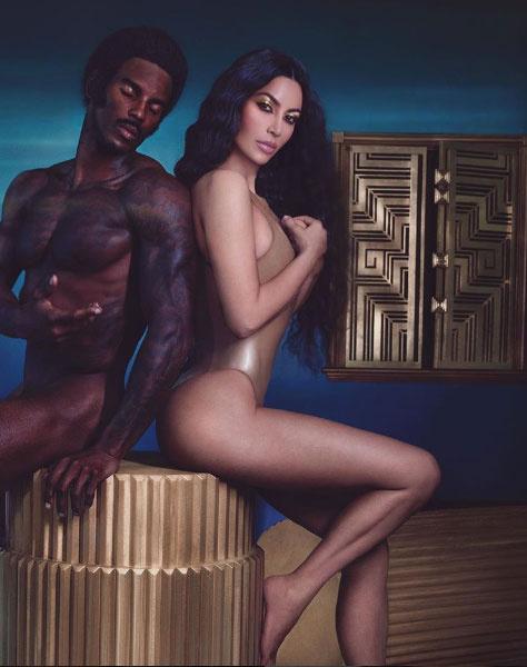 kim-kardashian-photoshop