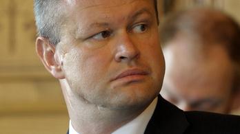 A Deloitte volt vezére lesz a pénzügyi államtitkár