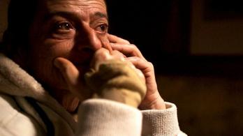 Magyar dokumentumfilmet is jelöltek az Európai Filmdíjra