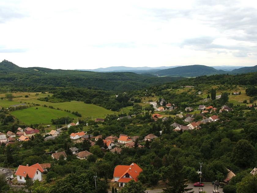 somosko-falu