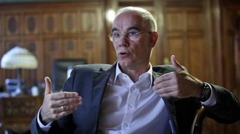 Balog Zoltán: Gőgösen hangzik, hogy a kormány megvédi a keresztény Európát