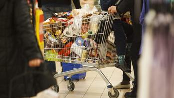 Tárgyalnak a vasárnapi boltzárról, de a kormány szerint nem jön vissza