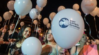 Több mint százezer eltűnt ember van világszerte