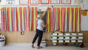 Mégse fog a tanárok szabadidejében kutakodni a kormány