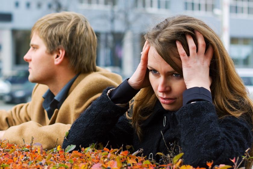 """""""Én azt mondtam, szeretem, mire ő azt, hogy oké"""" - A legkínosabb történetek a szeretlek szó kimondásáról"""