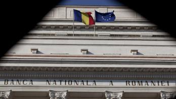 Lehagyhatja a román minimálbér a magyart