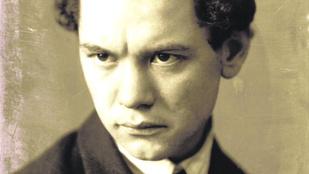 Fény derül József Attila titkaira