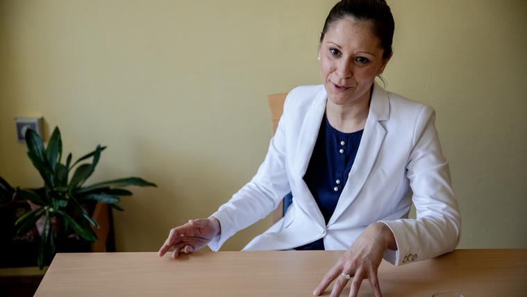 Szél Bernadett megkereste azokat az oktatási szakembereket, akik a CEU ügyét vizsgálják