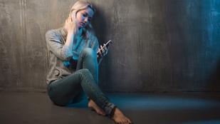 Online gyász: hogyan kezeljük nyilvánosan a veszteséget