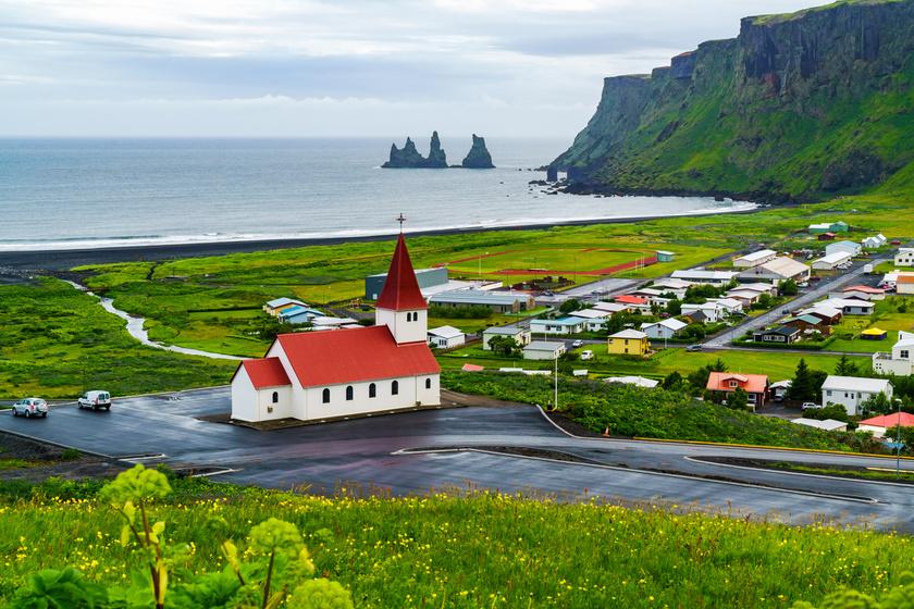 Izland tíz éve csaknem mindig listavezető a biztonságos országok rangsorában, egyetlen alkalommal csúszott csak a második helyre.