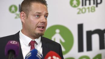 Megvolt a 18. alkalom, hogy a Fidesz leszavazta az ügynökakták nyilvánosságát