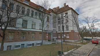 Megtévesztő pecséteket használtak a Debreceni Egyetem igazságügyi orvosszakértői