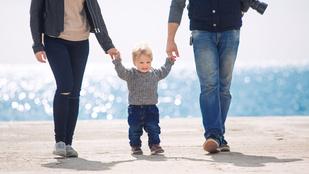 Kevés gyereket vállalunk? Megvan, miért