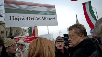 Széles Gáboré a legnagyobb, 100 százalékban magyar cég