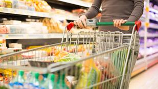 Vásárolj félpénzből: 15 tipp a pénztárcád egészségéért