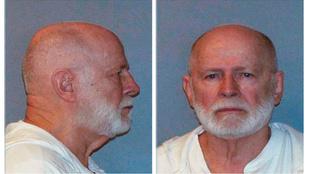 Brutálisan megkínozták a bostoni maffiavezért