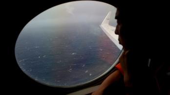 Nyomtalanul eltűnt egy japán sziget