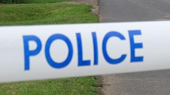 Szemtanúkat keres a rendőrség a kecskeméti cserbenhagyásos gázolás ügyében