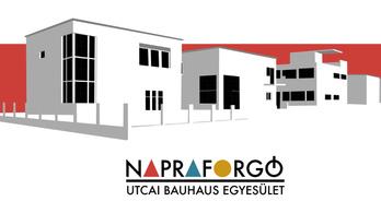 Ingyenes Bauhaus-séta, és egy szecessziós mester ikerháza
