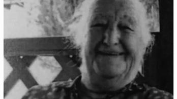 111 évesen meghalt az ország legidősebb polgára