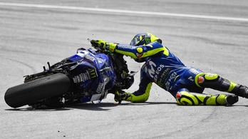 MotoGP: Sepang 2018