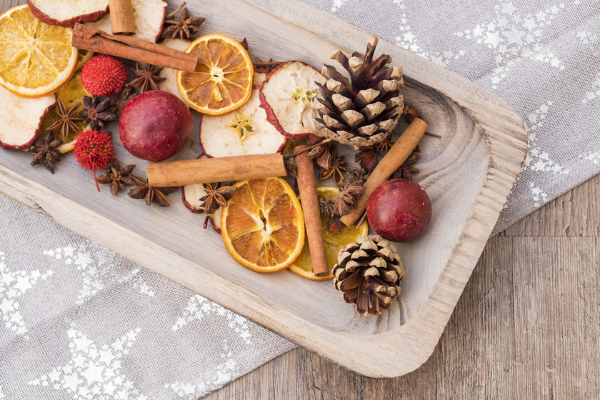 karácsony illat hangulat aroma (1)