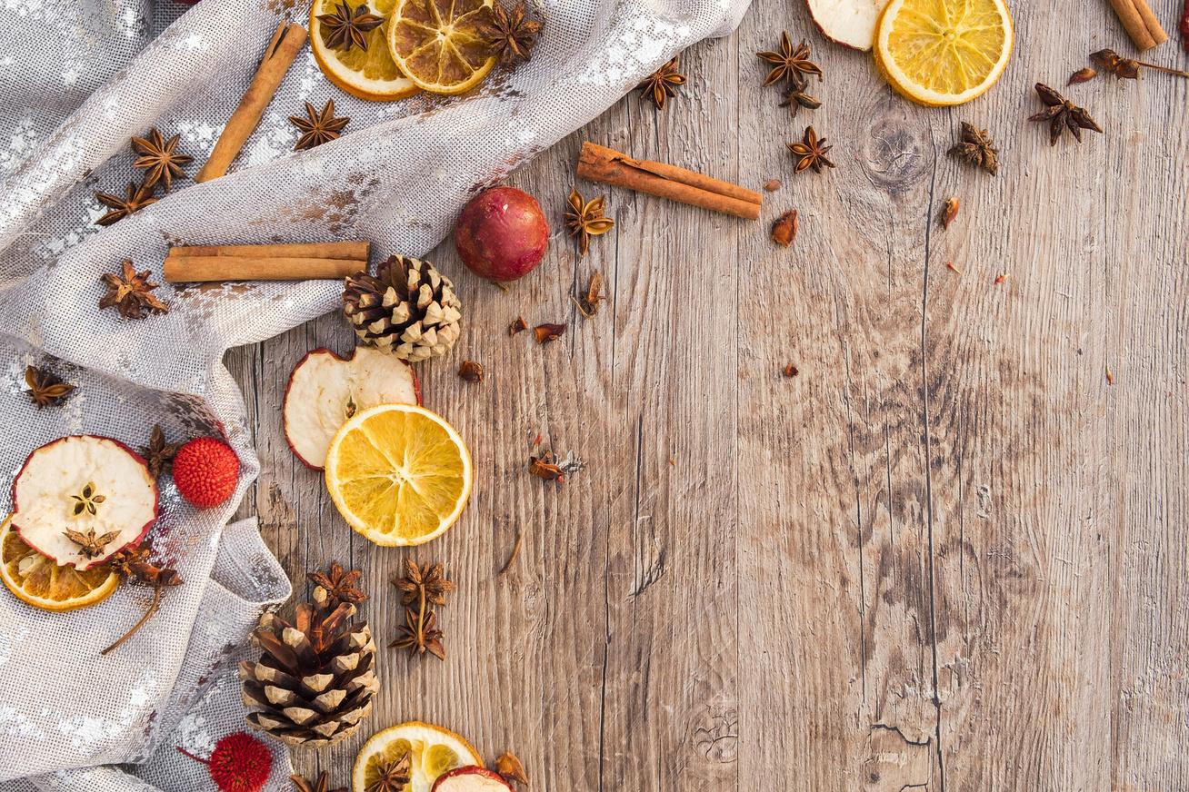 karácsony illat hangulat aroma (2)