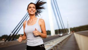 Így iktasd be a futást a mindennapjaidba