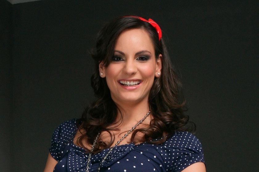 A csinos magyar műsorvezető váratlanul távozott - A Facebookon köszönt el
