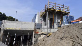 3 milliárdból tervezik a 3-as metró meghosszabbítását