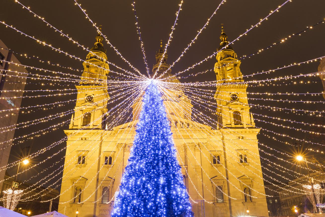 budapest karácsony advent (1)