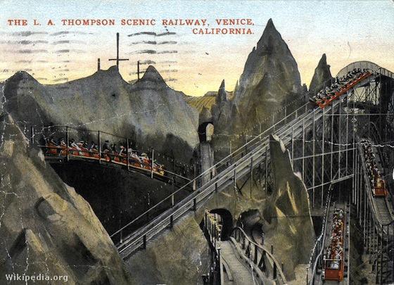 la-thompson-scenic-railway