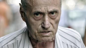 Börtönben halt meg a börtönparancsnok