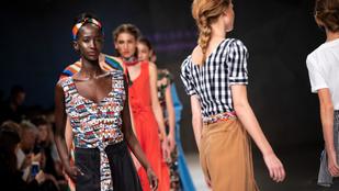 Magyar divat 2019: tudjuk, mit veszel jövő nyáron!