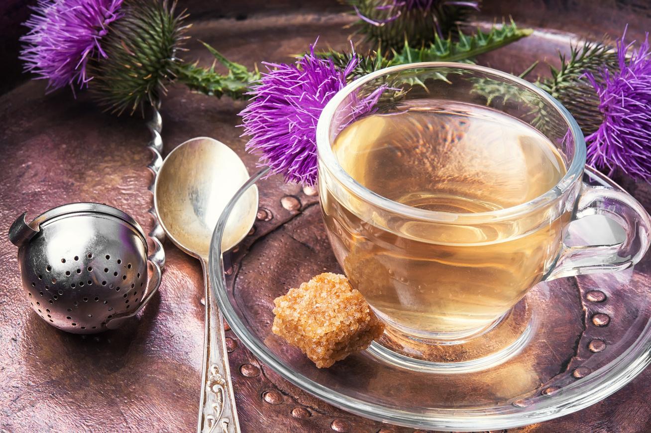 mariatovis-tea